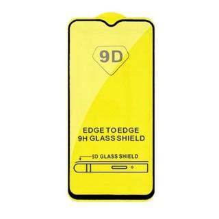 Cường lực 9D full màn Realme Q/Realme 5 Pro/Realme 5 full keo thế hệ mới
