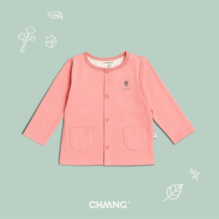 Áo khoác Chaang thumbnail