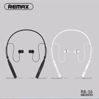 Tai nghe bluetooth cao cấp Remax RB-S6 V4.1