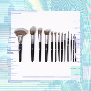 Bộ cọ Bh Cosmetics 13 cây Studio Pro Brush Set thumbnail