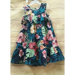 xả lẻ size:Váy đũi rớt vai hàng thiết kế cho bé size nhí và đại 8-48kg