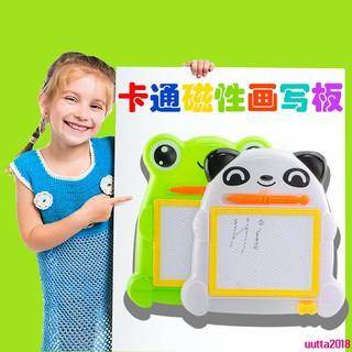 bảng vẽ bút chì cho bé