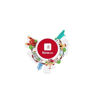Hình ảnh (TPHCM-Hà Nội-Đà Nẵng) [E-Voucher] Đặt món NowFood 25K (đơn từ 50K) - Áp dụng cho Quán Đối Tác, thanh toán bằng AirPay-2