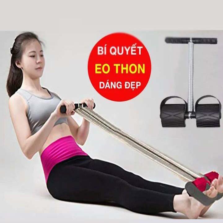 Dụng cụ tập thể dục Body Trimmer