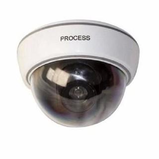 [Smartstore] Camera mô hình giống thật chống trộm CAFV2
