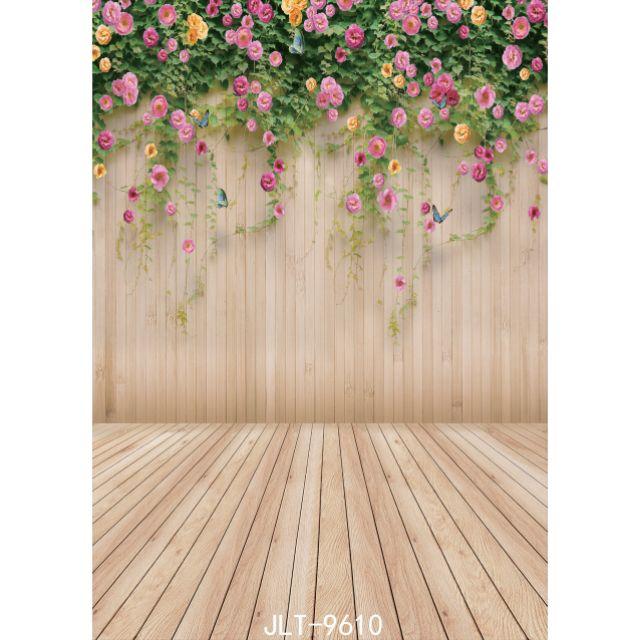 Tấm phông nền chụp ảnh 3D - 9932676 , 1041034646 , 322_1041034646 , 65000 , Tam-phong-nen-chup-anh-3D-322_1041034646 , shopee.vn , Tấm phông nền chụp ảnh 3D