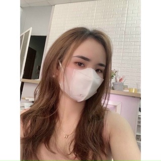 KHẨU TRANG 3D mask (hộp 50c) thumbnail