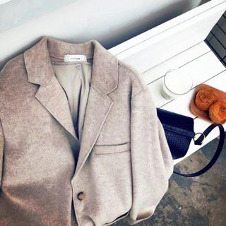 Combo 2 áo khoác