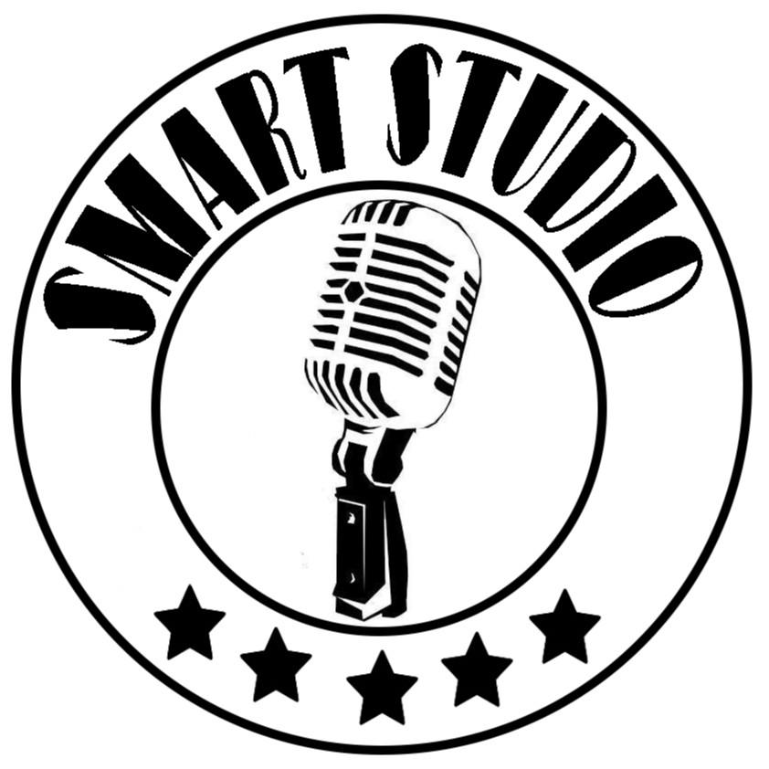 Thiết Bị LiveStream, Karaoke