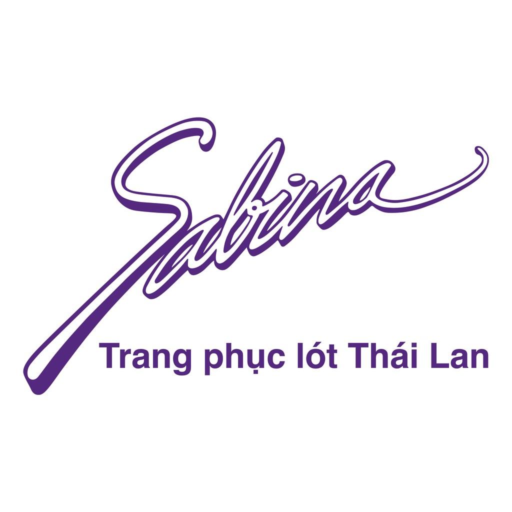Sabina Việt Nam, Cửa hàng trực tuyến | WebRaoVat