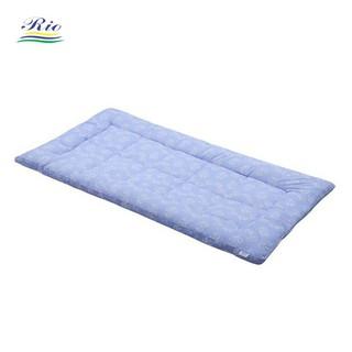 Nệm ngủ kiểu Nhật 1.2mx2mx5cm cực êm, có áo nệm dể dàng vệ sinh