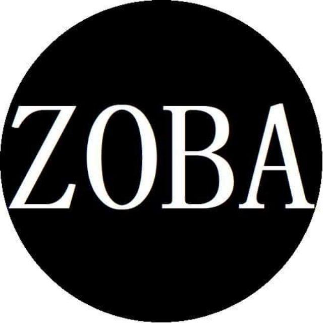 Zoba Shop