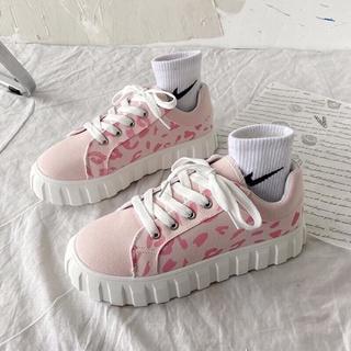 Giày thời trang cute gành cho nữ thumbnail