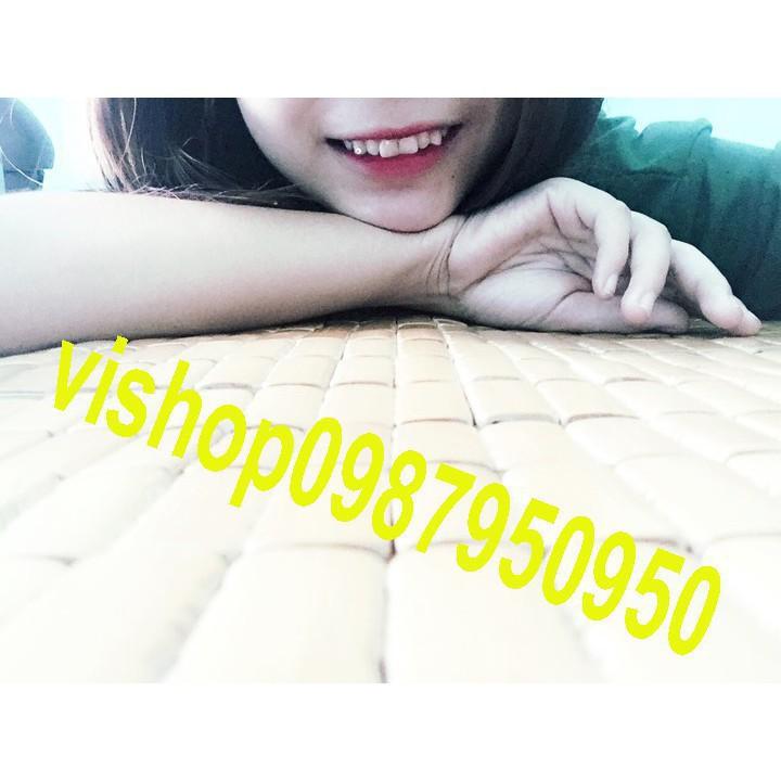(H24) RĂNG NANH- RĂNG KHỂNH GIẢ hay shop matna798 Ng50