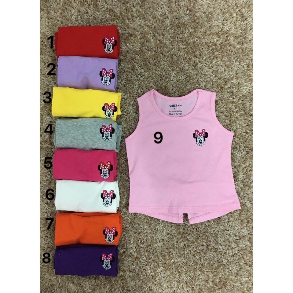 COMBO 15 áo balo cho bé gái dưới 20kg (trộn màu) - 3251530 , 827308376 , 322_827308376 , 390000 , COMBO-15-ao-balo-cho-be-gai-duoi-20kg-tron-mau-322_827308376 , shopee.vn , COMBO 15 áo balo cho bé gái dưới 20kg (trộn màu)