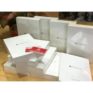 Máy Tính Bảng iPad Air 2 64GB 4G + Wifi FullBox Nguyên Seal Chưa Active New 100%