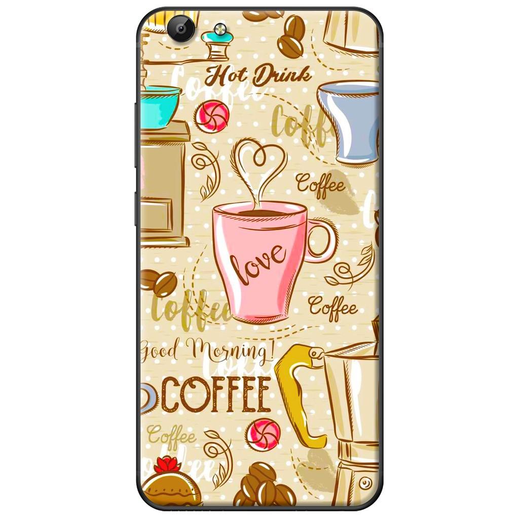 Ốp lưng Vivo Y69/Y55/Y53/V5/V5 Plus - nhựa dẻo Love coffee - 3332926 , 942179092 , 322_942179092 , 120000 , Op-lung-Vivo-Y69-Y55-Y53-V5-V5-Plus-nhua-deo-Love-coffee-322_942179092 , shopee.vn , Ốp lưng Vivo Y69/Y55/Y53/V5/V5 Plus - nhựa dẻo Love coffee