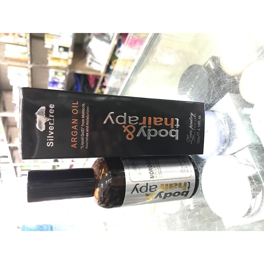 Giới thiệu sản phẩm Tinh dầu dưỡng mềm mượt và phục hồi tóc ( Body ) - 3315775 , 491881267 , 322_491881267 , 156000 , Gioi-thieu-san-pham-Tinh-dau-duong-mem-muot-va-phuc-hoi-toc-Body--322_491881267 , shopee.vn , Giới thiệu sản phẩm Tinh dầu dưỡng mềm mượt và phục hồi tóc ( Body )