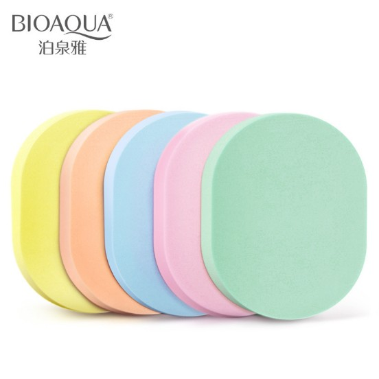 Miếng rửa mặt Bioaqua chính hãng - 2423059 , 299445987 , 322_299445987 , 8000 , Mieng-rua-mat-Bioaqua-chinh-hang-322_299445987 , shopee.vn , Miếng rửa mặt Bioaqua chính hãng
