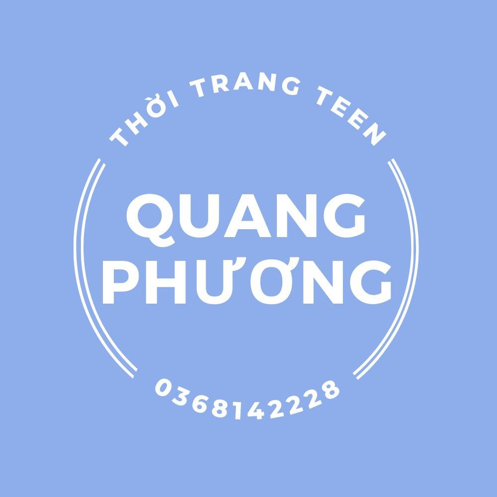 Thời Trang Teen Quang Phương