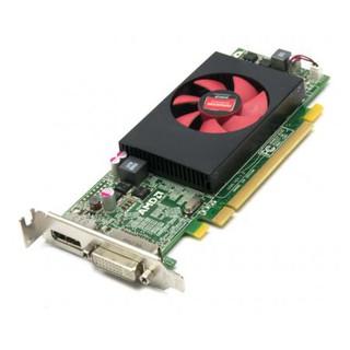 Card màn hình rời bo lùn cho máy bộ ATI 8490 1G, R5 240 1GB, GT 620 1GB độ phân giải lên đến 2K bảo hành 03 tháng