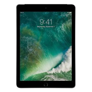 Máy tính bảng iPad WiFi/Cellular 32GB New 2018 – Hàng Nhập Khẩu