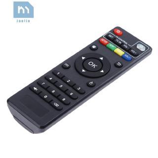 Điều Khiển Từ Xa Thay Thế Cho TV MXQ MXQ-PRO MXQ-4K M8S