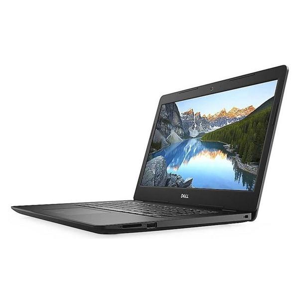 Laptop Dell Inspiron 3481-030CX2