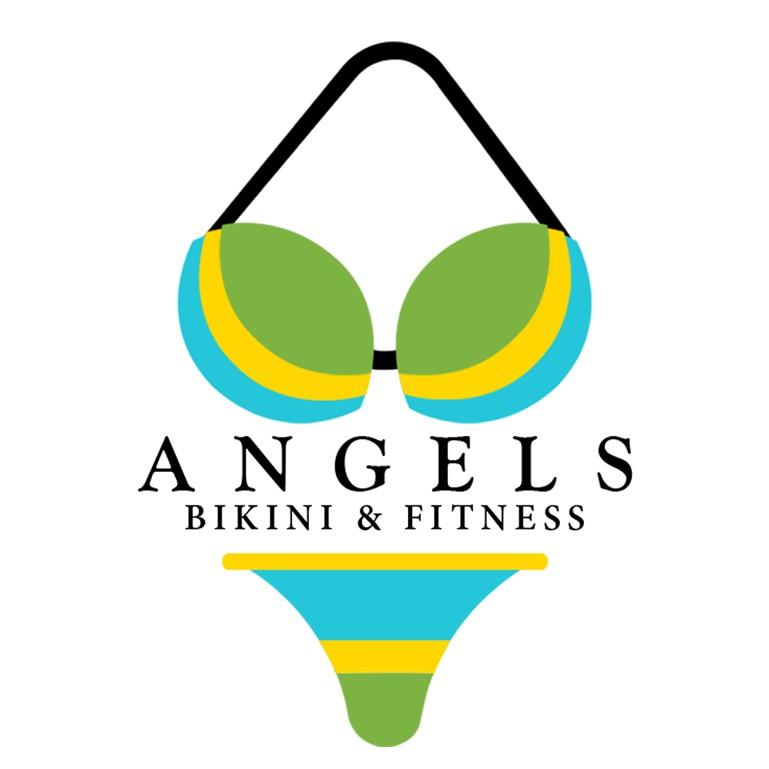ANGELS SPORT-ĐỒ TẬP GYM,BIKINI, Cửa hàng trực tuyến | WebRaoVat