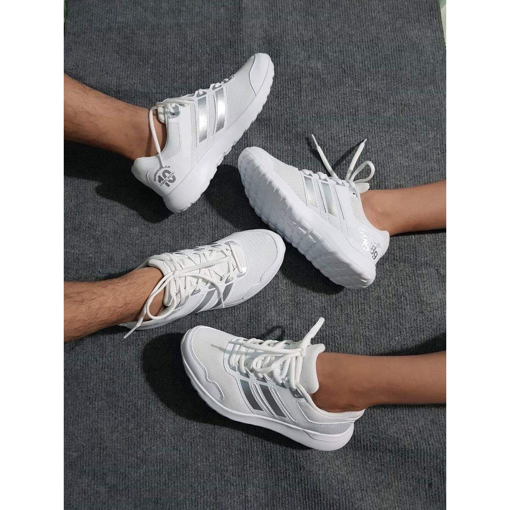 Giày Thể Thao Nam Nữ (NHIỀU MÀU)