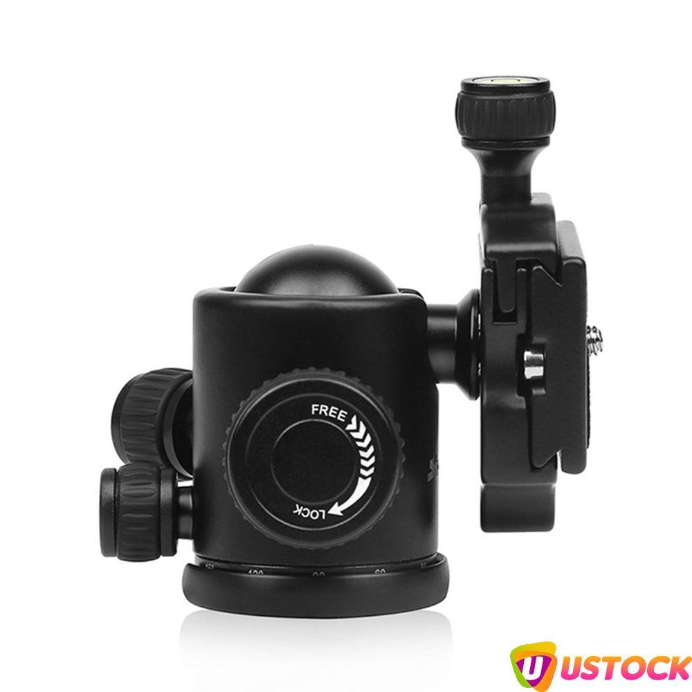 Chân máy ảnh tripod PTZ chất lượng cao - 14116257 , 1878351628 , 322_1878351628 , 835200 , Chan-may-anh-tripod-PTZ-chat-luong-cao-322_1878351628 , shopee.vn , Chân máy ảnh tripod PTZ chất lượng cao