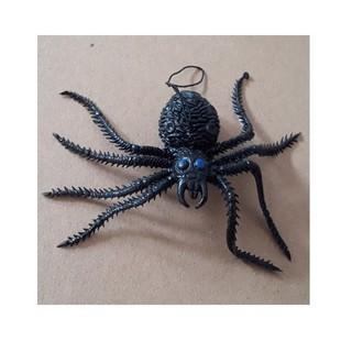 Đồ chơi con nhện giả T(3u) shopee. vn|mochi04