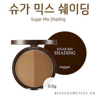 Tạo khối Skinfood Sugar Mix Shading thumbnail