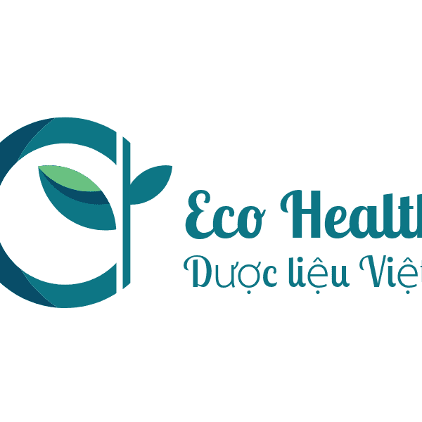 thaoduocecohealth