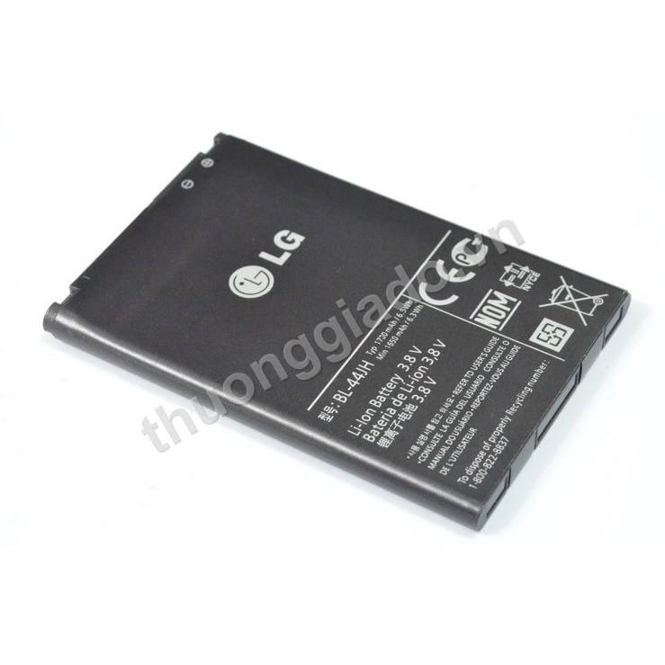 PIN LG BL-44JH ORIGINAL BATTERY DÙNG CHO LG OPTIMUS L7 P705 - 3395130 , 624668429 , 322_624668429 , 200000 , PIN-LG-BL-44JH-ORIGINAL-BATTERY-DUNG-CHO-LG-OPTIMUS-L7-P705-322_624668429 , shopee.vn , PIN LG BL-44JH ORIGINAL BATTERY DÙNG CHO LG OPTIMUS L7 P705