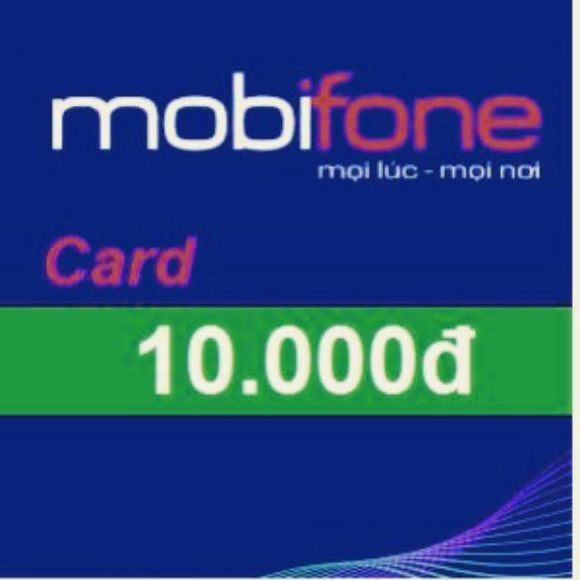 Thẻ cào mobi 10k ( Mã thẻ mobifone 10.000) - 3220113 , 800115106 , 322_800115106 , 10000 , The-cao-mobi-10k-Ma-the-mobifone-10.000-322_800115106 , shopee.vn , Thẻ cào mobi 10k ( Mã thẻ mobifone 10.000)