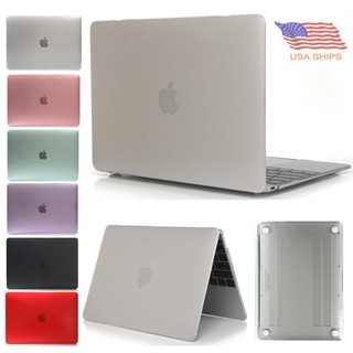 Ốp Cứng Trong Suốt Cho Macbook Pro 13 Inch (M1, 2020) A2238