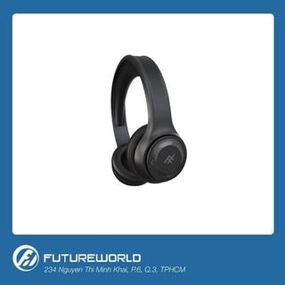 Tai Nghe Có Dây Chụp Tai On-ear iFrogz Audio Aurora - Hàng Chính Hãng thumbnail