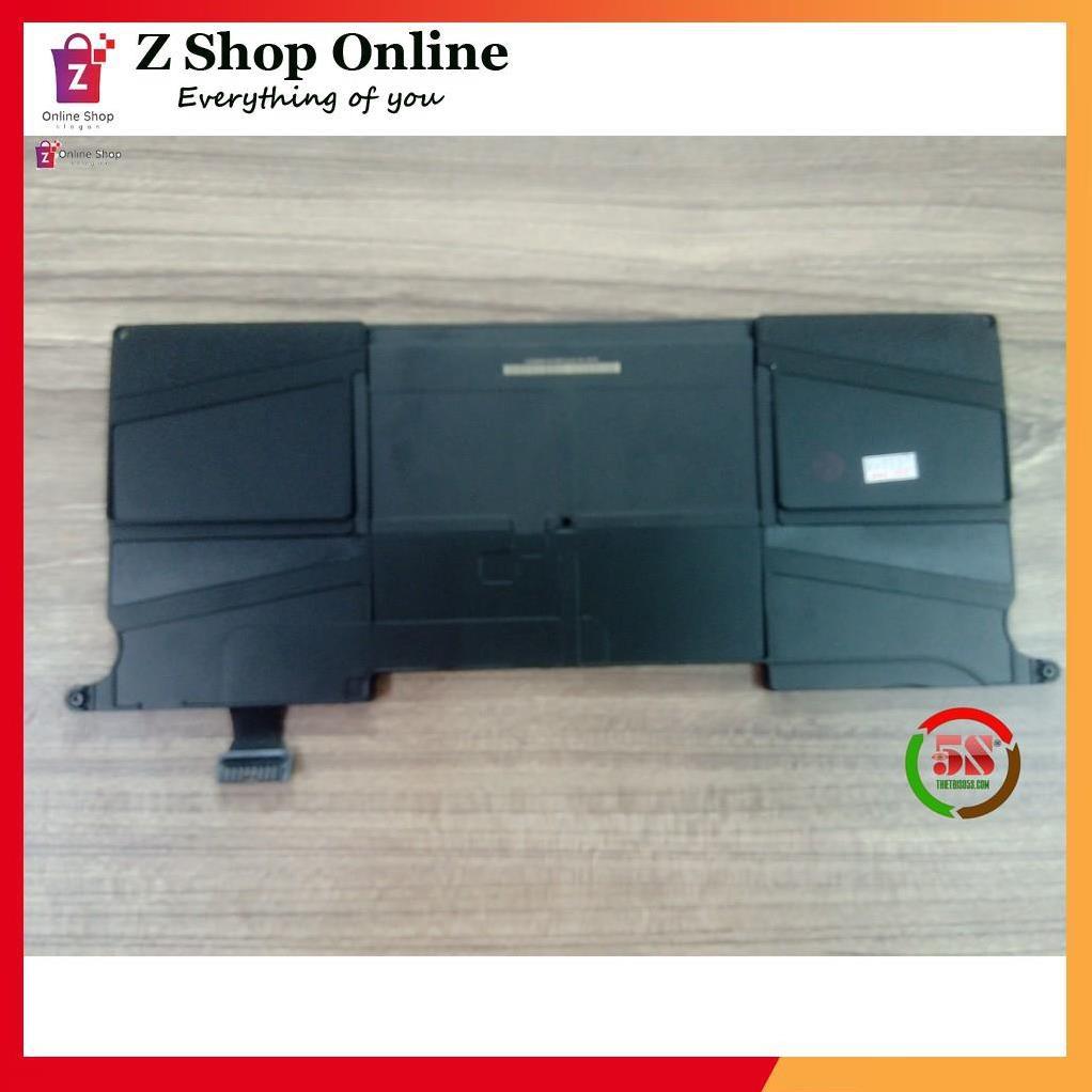 💖 Pin Macbook Air 11 inch (A1370 ) Zin
