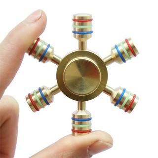 Spinner Quay Giải Trí 5 Cực - Tu9 thumbnail