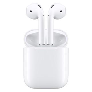 """[ Hàng chính hãng VN/A ] Tai nghe Apple Airpods 2 - BH 12 tháng giá chỉ còn <strong class=""""price"""">305.800.000.000đ</strong>"""