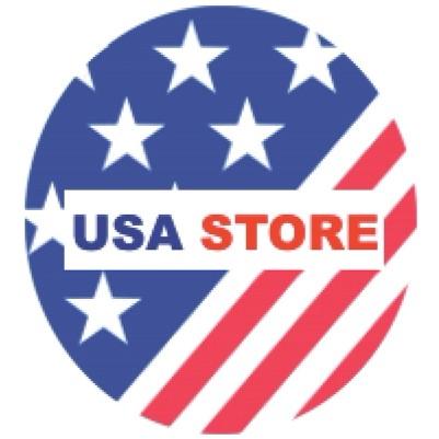 ❅ USA_Store (Chuyên Sỉ) ❅