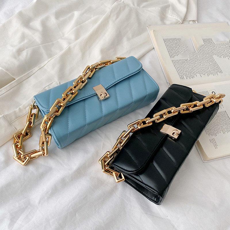 Túi xách đeo vai thời trang dành cho nữ