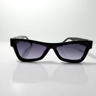 [Siêu hot] Mắt kính tròng nhỏ siêu hottrend – Bustore