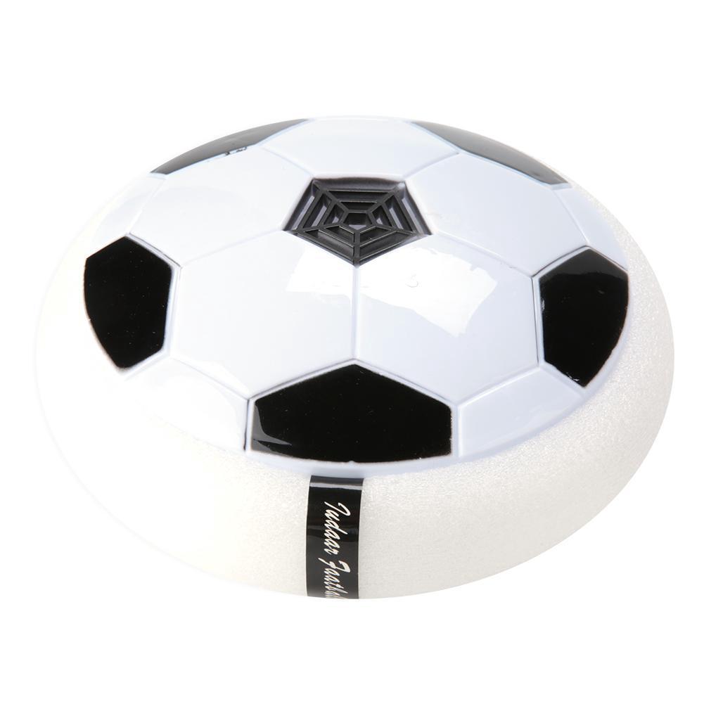 Child LED Light Plastic Toys Football for Toy Kid Soccer Ball Floating