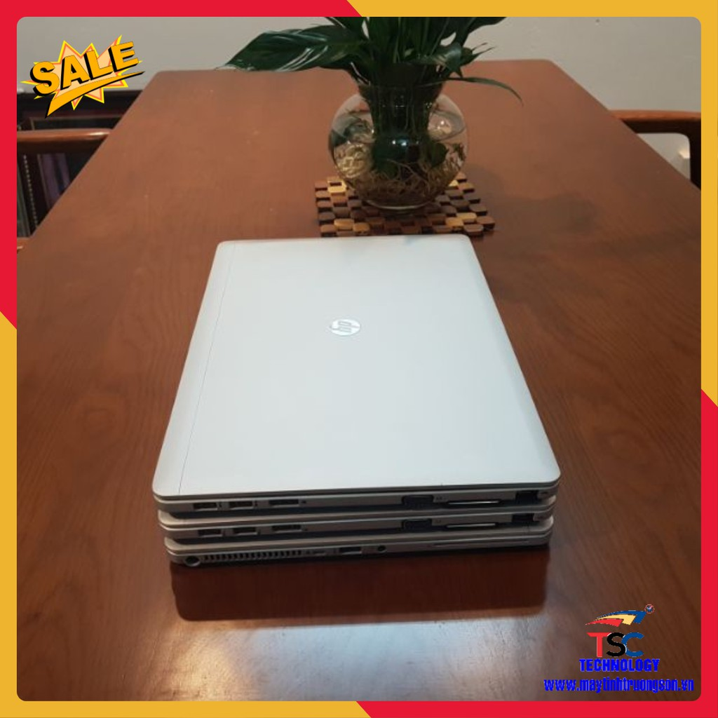 Laptop HP Folio 9470M i5 3437U
