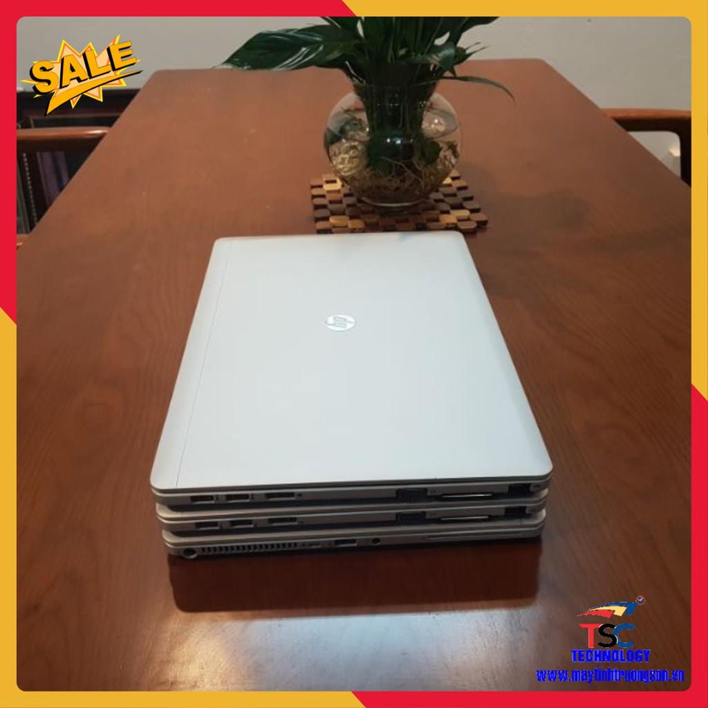 Laptop HP Folio 9470M i5 3437U