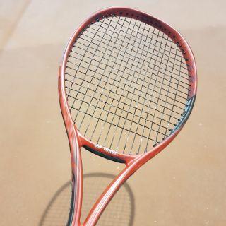 Vợt tennis Yonex vcore Game 270g