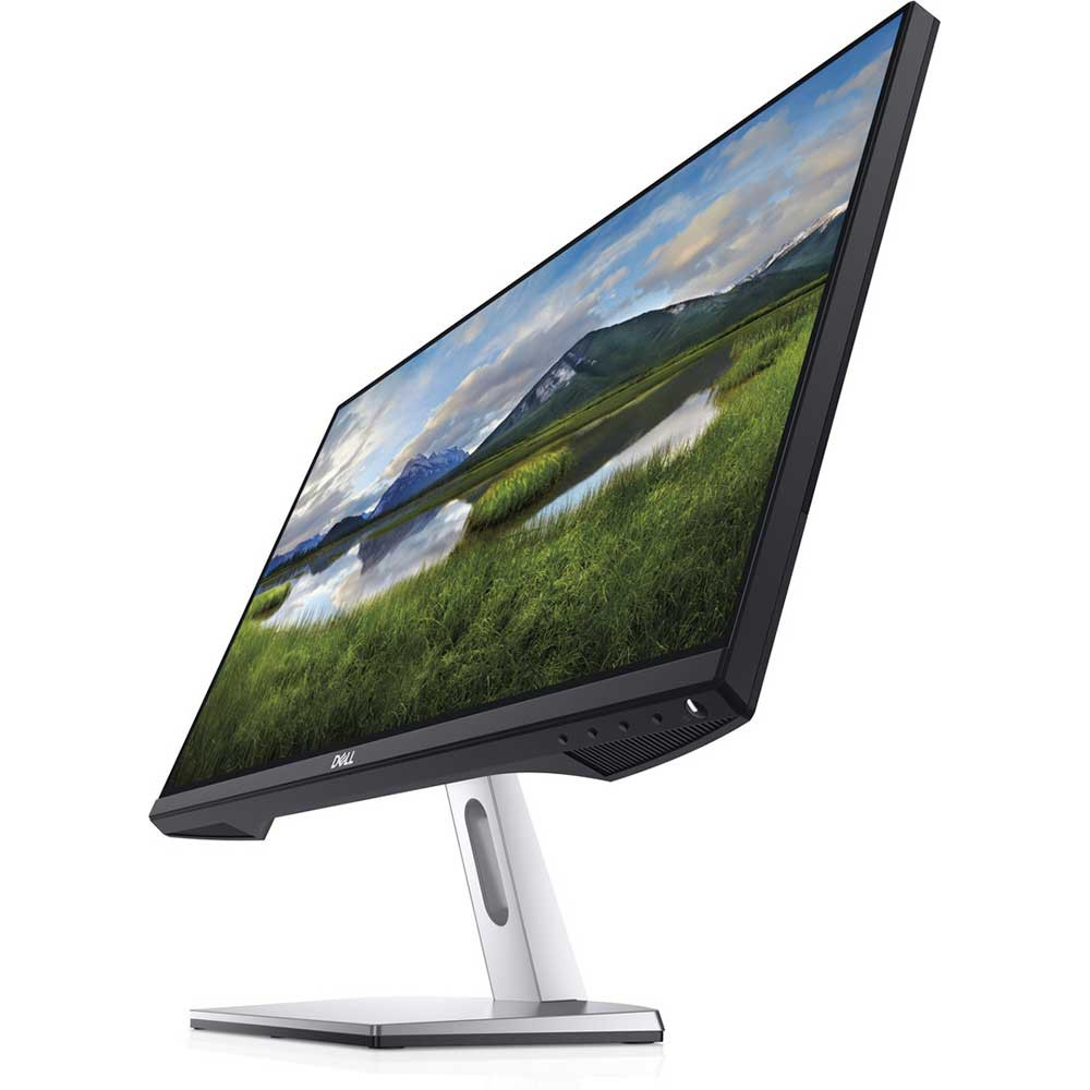 Màn hình máy tính LCD Dell S2419H 24 Inch Full HD 1920x1080