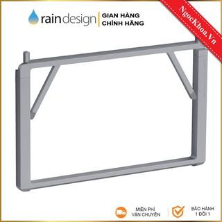 Đế Tản Nhiệt Rain Design (USA) MBAR PRO+ FOLDABLE cho Macbook Laptop Ultrabook Surface- ( RD-10085 ) thumbnail